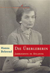 cover-behrend-hanna-ueberleberin-170b