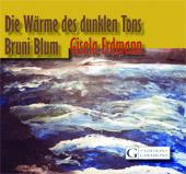 Bild Blum/Erdmann, Die Wärme, Gedichte und Bilder