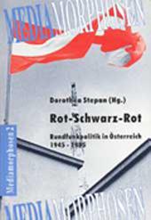 Cover Stephan Rot Verlag Guthmann-Peterson