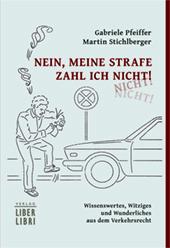 Bild Cover Stichlberger/Pfeiffer: Recht