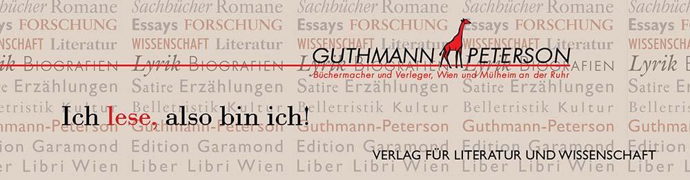 Verlag Guthmann-Peterson