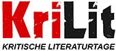 Bild zu den Kritischen Literaturtagen in Wien