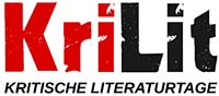 Kritische Literaturtage Wien vom 14.-16. Mai 2015 mit Kinder- und Jugendbuchausstellung