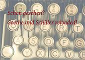 Bild zum Lektoratsservice des Verlags Guthmann-Peterson.