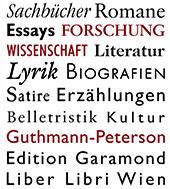 Bild Verlag Guthmann-Peterson