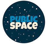 Bild zu Public Space - Ruth Grützbauch
