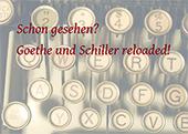Bild Lese- und Schreibworkshops