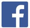 Nur Link zu Facebook.